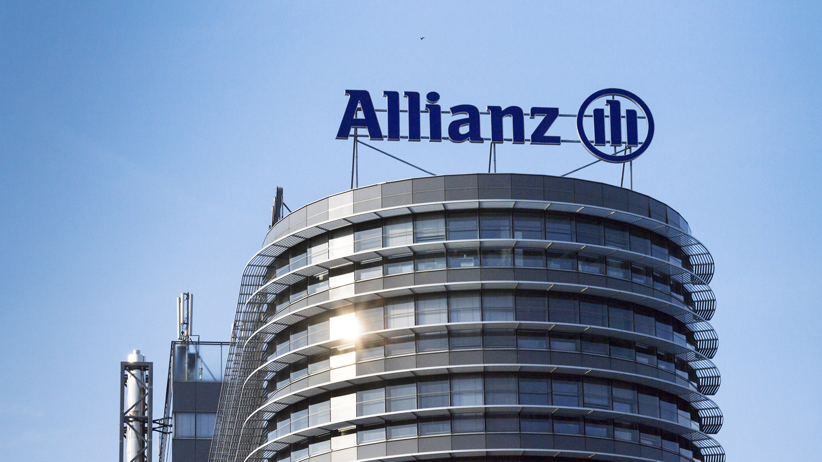 Allianz Global Investors – Collaboration is key!