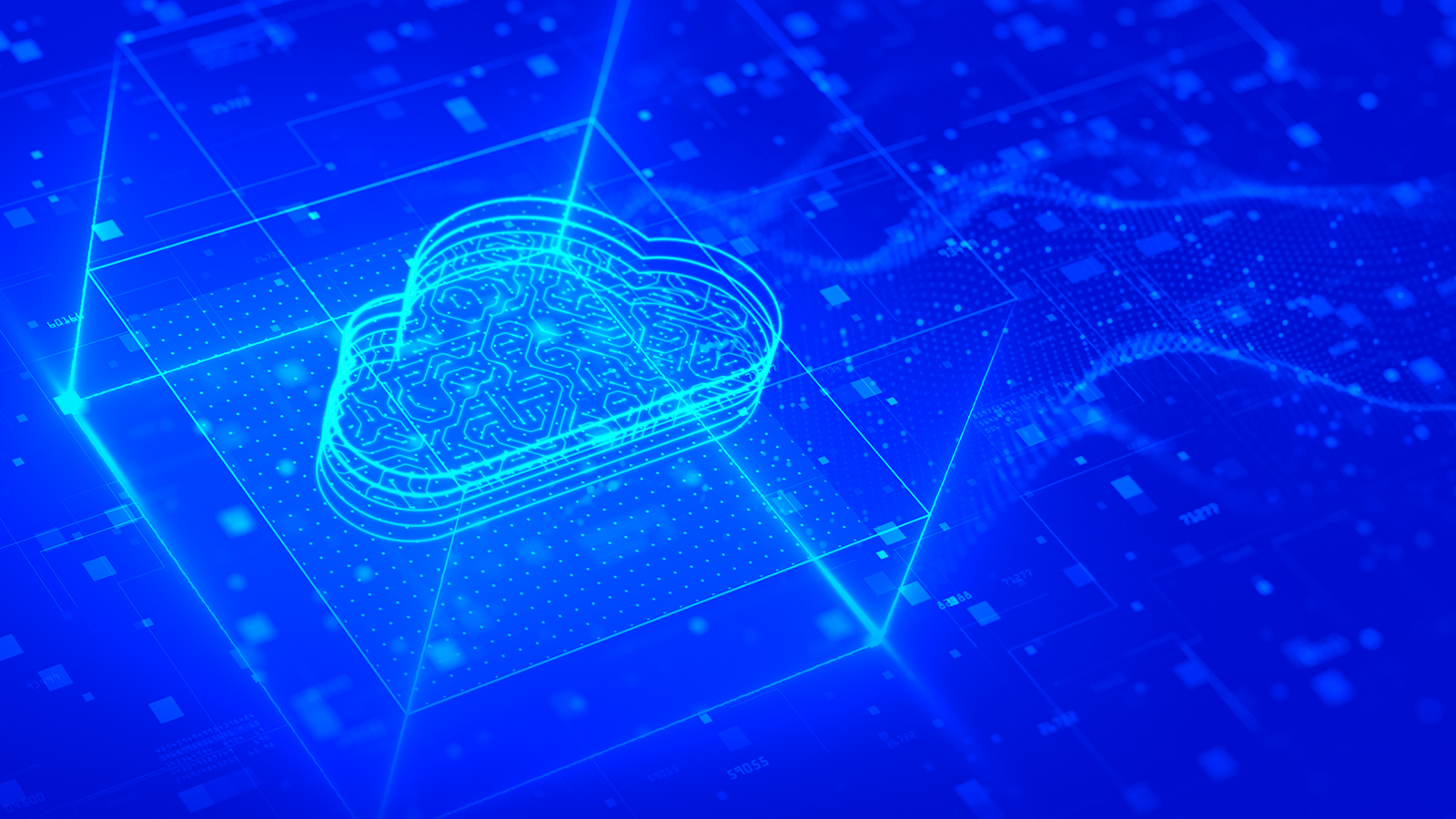 SGS Extends Network Connectivity Agreement with Managed SD-WAN from Global Cloud Xchange